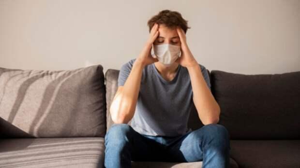 Коронавирусные пациенты продолжают умирать вРостовской области