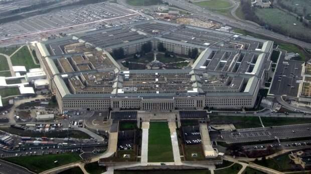 Пентагон хочет модернизировать ядерные силы США