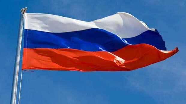 Россия изменит мировой баланс сил вместе с Китаем и Германией