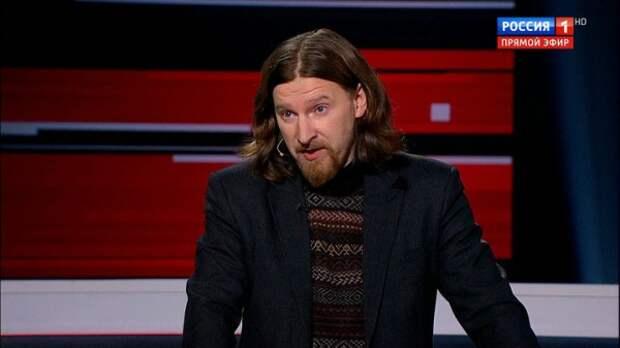 """Немножко о """"пророссийских"""""""