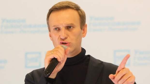 """Навальный и печник. Оппозиционер разразился оскорблениями из-за вскрывшейся правды об """"Альянсе врачей"""""""