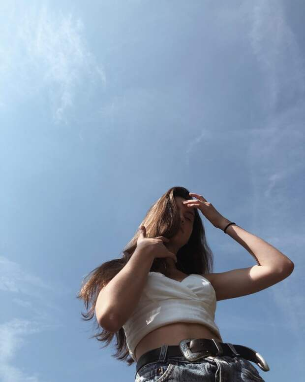 Фото 17-летней дочери Кэтрин Зеты-Джонс сразили наповал пользователей сети