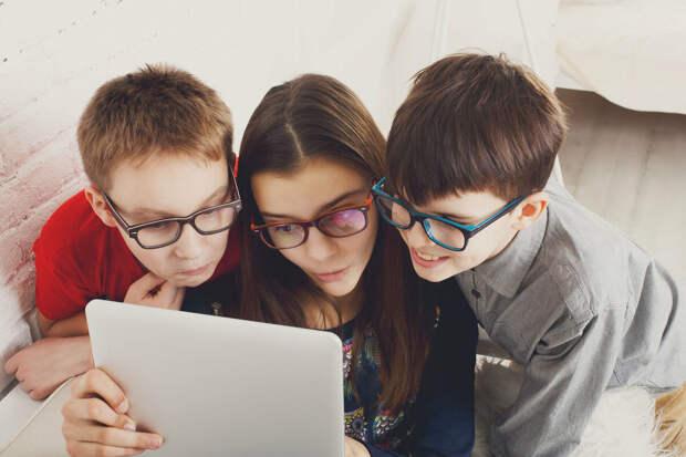 Очки для компьютера. Нужно ли их носить?