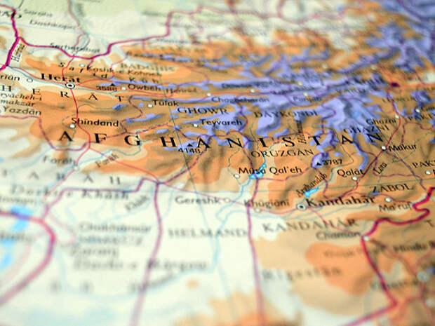 РИА «Новости»: Три взрыва произошли в столице Афганистана, погибли 15 человек