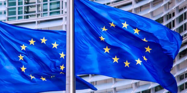 ЕС про выборы в Белоруссии