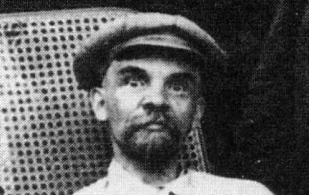 Если бы русские узнали правду о Ленине, на следующий же день не осталось бы ни одного памятника