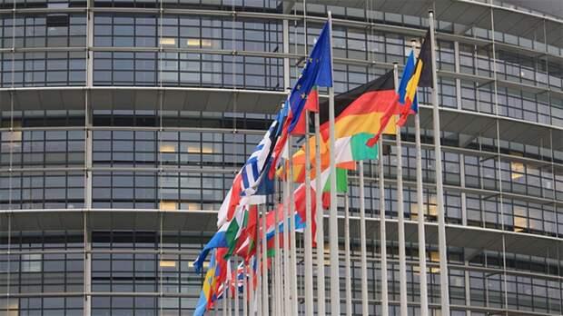 ЕС может отказаться от ключевого критерия расчета благополучия государств