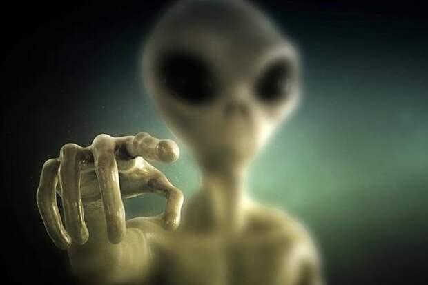 Ученые представили метод обнаружения по-настоящему чужих инопланетян
