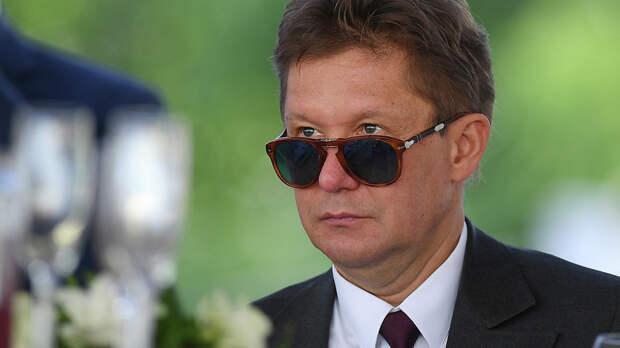 Фото © РИА Новости/Рамиль Ситдиков