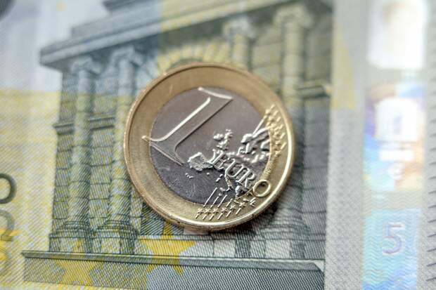 Новый кризис в Европе: эксперты о проблемах с принятием бюджета ЕС