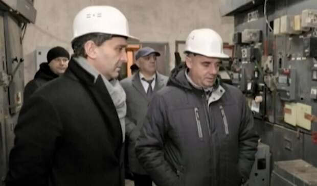 «Россети» отчитались обитогах отопительного сезона вроссийских регионах
