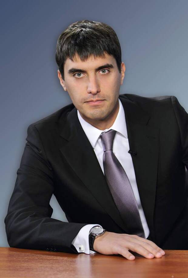 Николай Левченко возмущен заявлением Лаврова: Крым нельзя было отдавать в руки нацистов, а Одессу можно?!