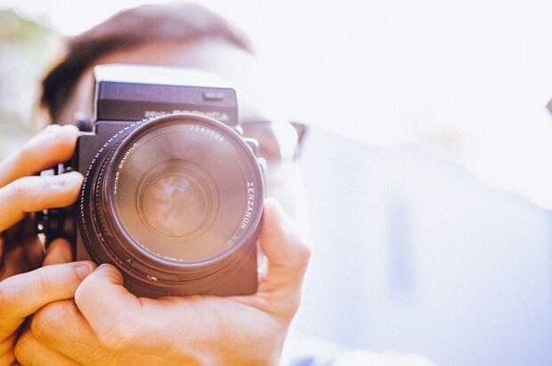 Жителей Алтуфьева приглашают принять участие в фотоконкурсе