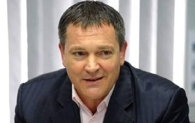 Колесниченко назвал «боязнью сесть в тюрьму» нежелание Украины выполнять «Минск-2»