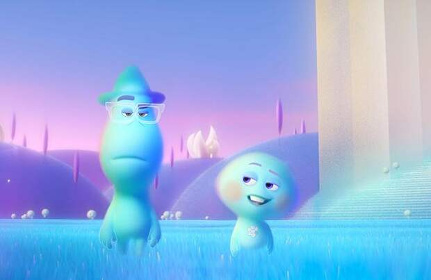 15 мультфильмов, которые проникают прямо в сердце и остаются там навечно