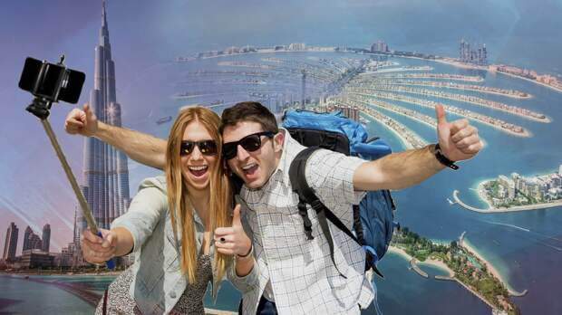 Стало известно, как относятся к русским в популярных туристических странах