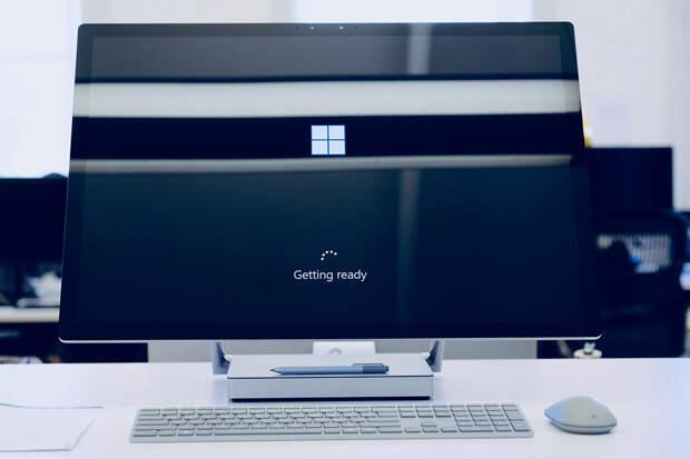 Что делать, если у вас до сих пор установлена Windows 7