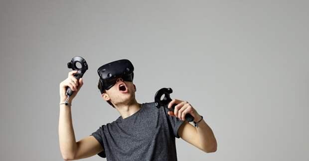 Разработчик отказался от рамещения рекламы Facebook в своей VR-игре