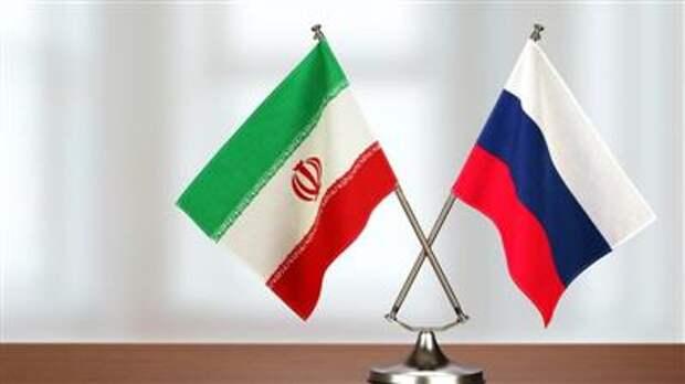 Иран начинает строить ТЭС стоимостью $1,4 млрд при содействии РФ - СМИ
