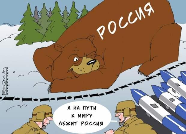 """""""Цыганочка"""" с выходкой."""