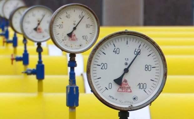 «Потеря инфраструктурного актива»: Киев заявил о наступлении сложных времен для ГТС