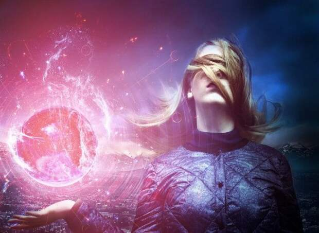 5 знаков зодиака, способных предсказывать будущее