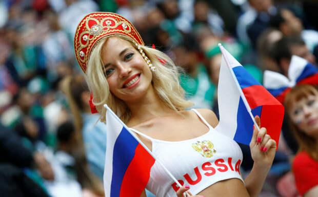 Страна-соседка по СССР достигла уровня Норвегии по качеству жизни. Кто лидирует и почему Россия в рейтинге ниже Украины?