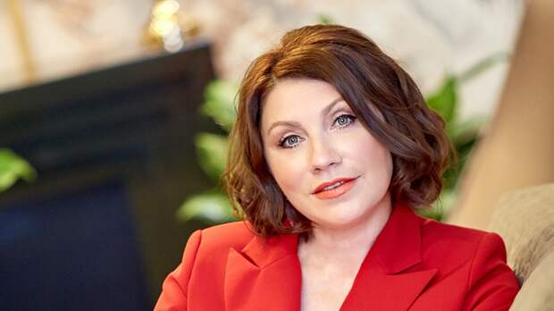 Роза Сябитова рассказала об ушедшем в 17 лет на фронт свекре