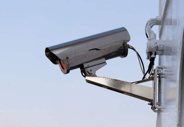 За ёмкостями с водой в Симферополе планируют установить видеонаблюдение