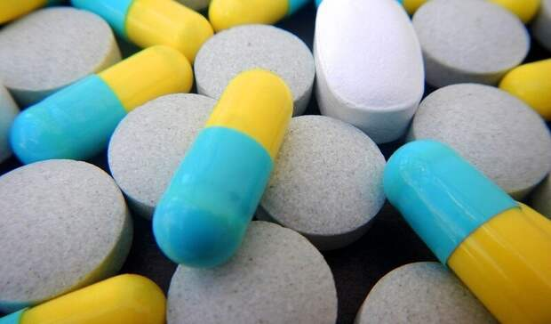 iHerb иЦРПТ заключили договор обучастии вэксперименте помаркировке БАД