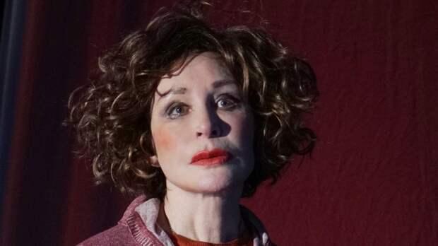 Актриса Васильева озвучила последствия скандального интервью Елены Прокловой