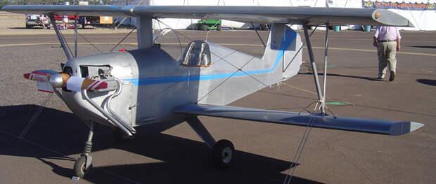 Aerosport Scamp.jpg