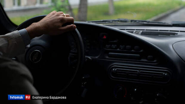 Шансов выжить нет: томские эксперты рассказали, какая скорость автомобиля является смертельной для пешехода