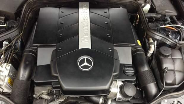 Эксперты озвучили правила безопасной промывки мотора