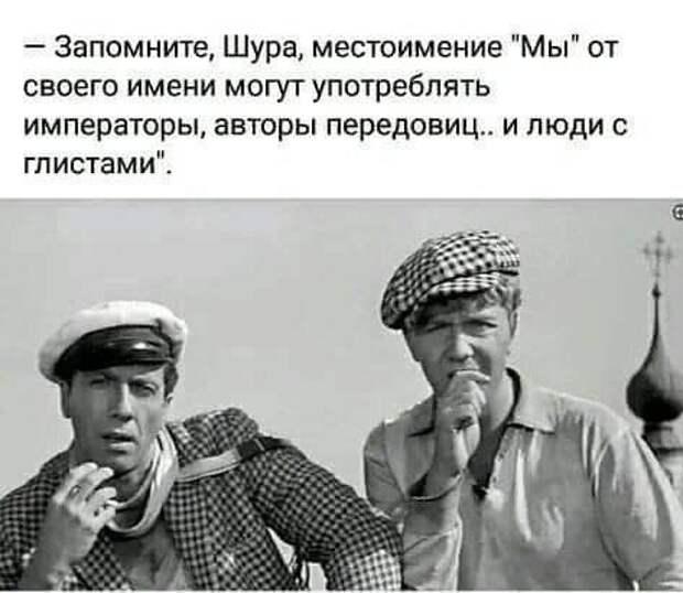 Зеленский: Мы не простим того, что 70 лет спустя крымские татары были вынуждены вновь покинуть свой дом из-за российской аннексии