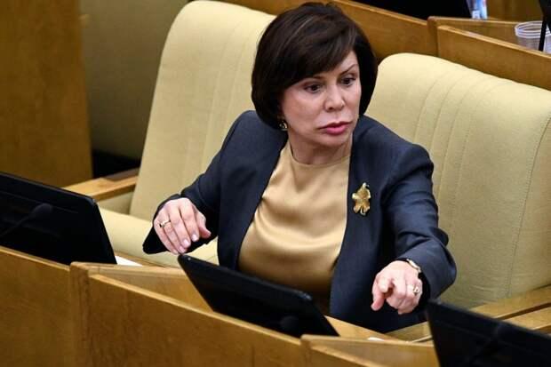 Госдуму наконец-то проредят? Депутатов с иностранным гражданством ждёт неприятный сюрприз