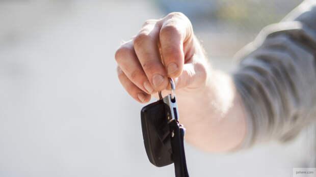 Адвокат раскрыл схемы обмана покупателей автомобилей с помощью «акций»