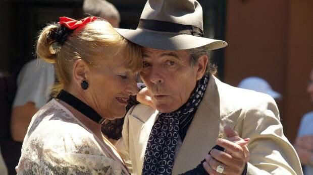 Перечислены лучшие и худшие страны Европы для жизни пенсионеров