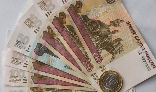 Бывшего замглавы администрации Волгодонска будут судить завзятку