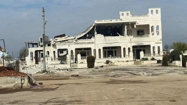 Убить русских - уничтожить Сирию: Турки в соцсетях снова призывают к мести за своих военных