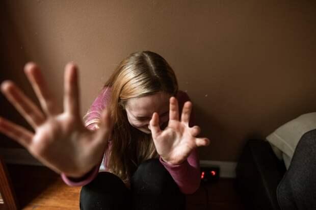 «Бьет— значит любит?»: куда бежать жертвам домашнего насилия вРостовской области