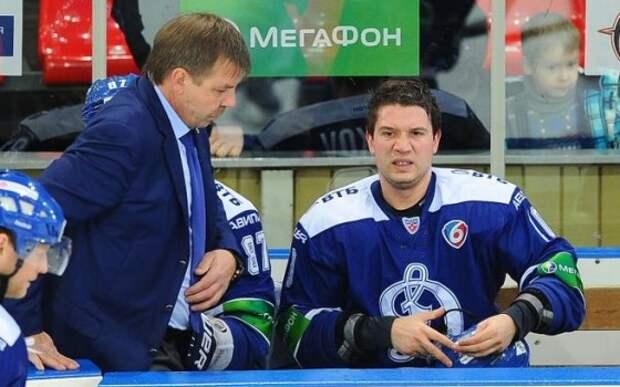 Константин ВОЛКОВ: К Олимпиаде надо готовиться заранее, а мы продолжаем ждать каких-то скоропалительных решений