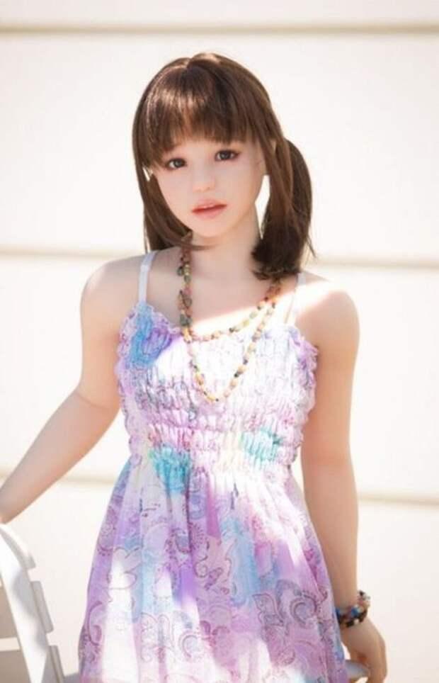 dolls_22