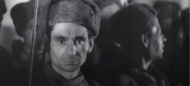 Нейросети «оживили» ленинградских ополченцев 1941 года
