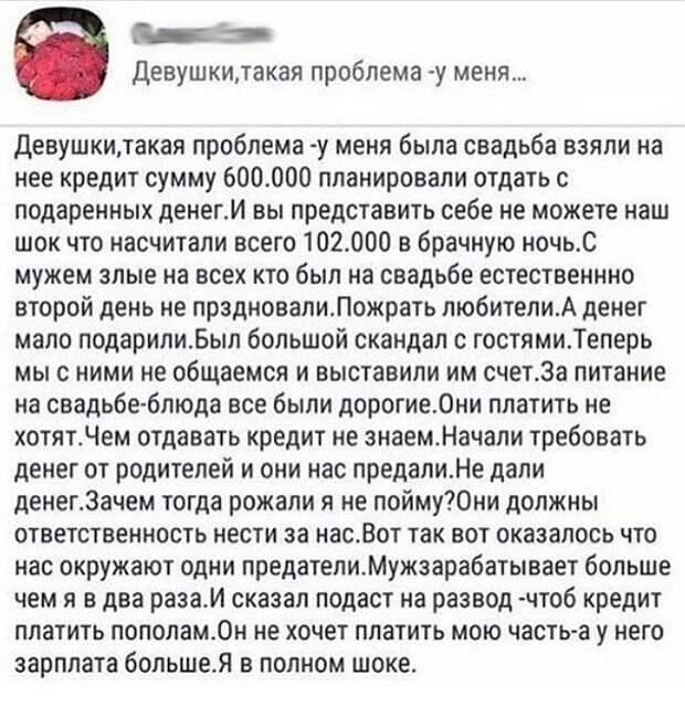 _ZmrwzqKcLA