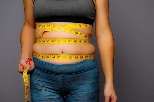 Как привести себя в порядок: 20 лайфхаков для похудения и хорошего самочувствия