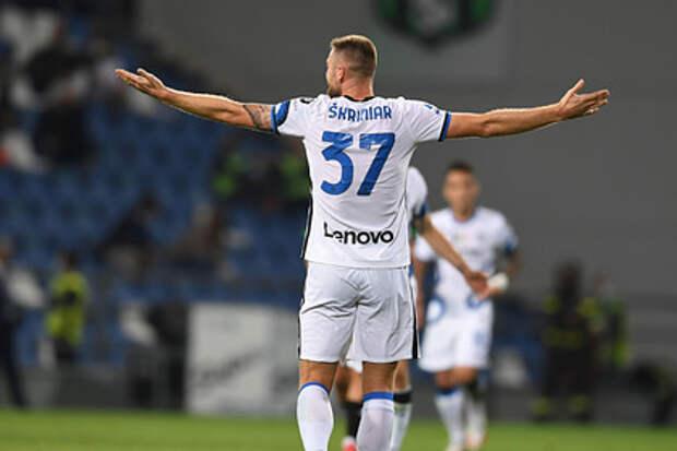 В УЕФА посмеялись над словаками после поражения от россиян
