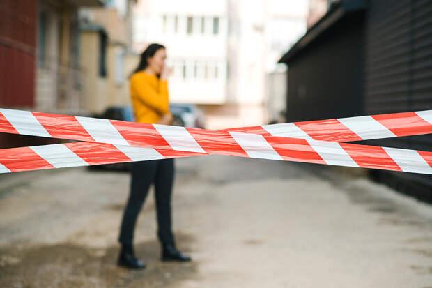 Жительница Казахстана спасла мужа от двух нападавших