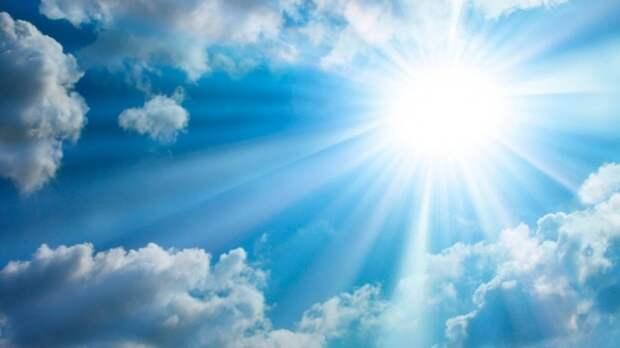 Вильфанд назвал сроки ухода 35-градусной жары из Поволжья и Урала