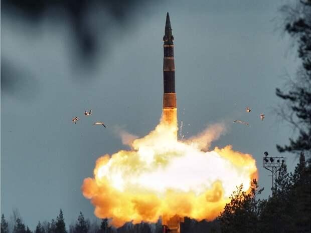 Ким Чен Ын напугал весь мир новым запуском двух баллистических ракет